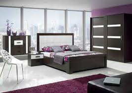 Furniture Set For Bedroom by N Db Project For Awesome Bedroom Furniture Sets House Exteriors