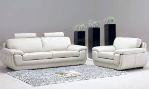 How Much Is A Living Room Set 15 Pictures Of How To Best Living Room Chairs