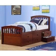 Little Tikes Pirate Ship Bed Boys U0027 Beds Wayfair