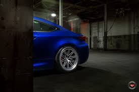 lexus is vossen lexus rc f vossen forged lc 107 vossen wheels