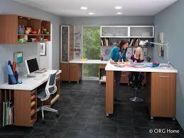 Closet Craft Room - craft room strickland u0027s closets u0026 home organization
