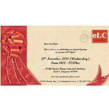 Invitation Printing Services Wedding Card Printing Service In Vasai