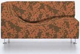 Modern Retro Upholstery Fabric Retro Fabrics Mid Century Modern Fabrics Maharam