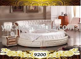 Royal Bed Frame 129 Best Bed Designs Images On Pinterest Master Bedrooms Bed