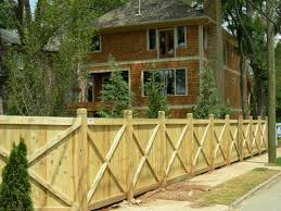 30 best wood fencing ideas images on pinterest privacy fences
