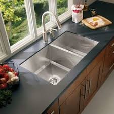 undermount double kitchen sink awesome kitchen sinks stainless steel undermount home design