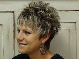 cute hairstyles for 60 yr old 14 best hair images on pinterest shorter hair coiffures courtes