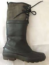 womens ugg bomber boots ugg black bomber boots ebay