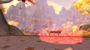 mists of pandaria 5 4 vale of eternal blossoms and golden lotus