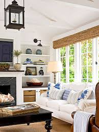 Decorate Nursing Home Room How To Make Quicker Decorating Decisions Sisal Rugs Built Ins