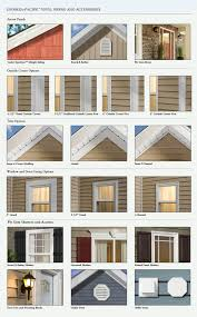 compass double 4 5 inch dutch lap siding georgia pacific
