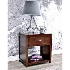 pacifica nightstand epoch design