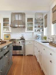 timeless kitchen design ideas 8 ideas for creating a timeless kitchen on a budget