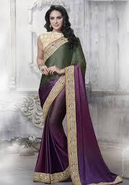 latest wedding sarees 2017 u0026 cheap wedding dresses 2017 for girls