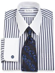 17 best clothes images on pinterest brooks brothers french cuff