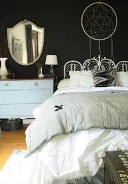 boho bedroom ideas white bedroom ideas decor