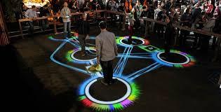 interaction design interactive design design for interaction