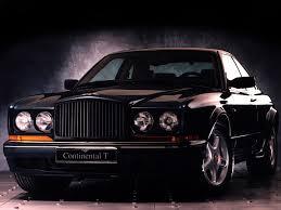 jeep bentley bentley continental t specs 1996 1997 1998 1999 2000 2001