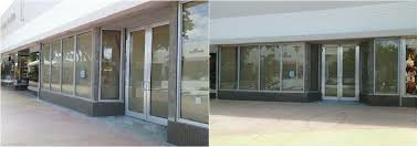 glass doors miami miami residential glass repair commercial window installation