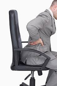 the top 5 massaging chair pads massage chair reviews