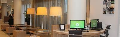 holiday inn london stratford city hotel by ihg