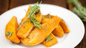 thanksgiving goodies recipes 37 secretly healthy sweet potato recipes