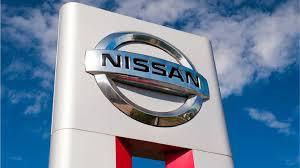 nissan altima 2016 price in jordan nissan jordan official website