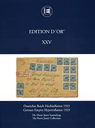heinrich koehler stamp auction house