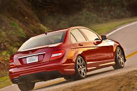 mercedes c350 amg specs 2014 mercedes c class reviews and rating motor trend