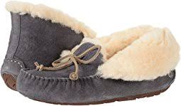 uggs on sale womens zappos ugg slippers shipped free at zappos