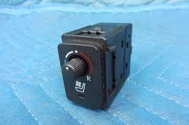 lexus ls 460 parts lexus ls460 parts and accessories page 2