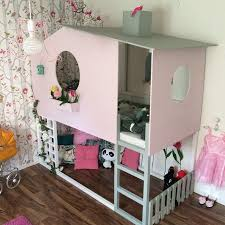 Ikea Beds For Girls by Bed For Ikea 20 Ikea Stuva Loft Beds For Your Kids Rooms