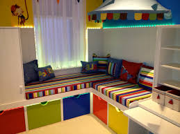 Playroom Ideas Amazing And Creative Small Playroom Ideas For Your Kids Ideas