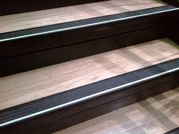 rubber treads for stair steps ideas rubber stair treads ideas