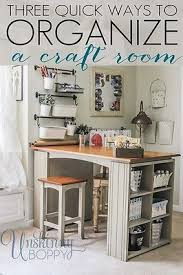 Dining Room Craft Room Combo - 589 best art studio images on pinterest craft space craft rooms