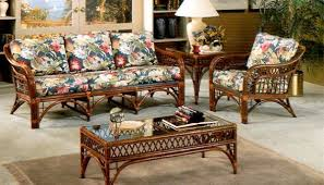 Wicker Sleeper Sofa Wicker Sleeper Sofa Furniture Favourites