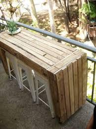 Narrow Bar Table Https I Pinimg Com 736x B5 4f Ef B54fef00f94ca77