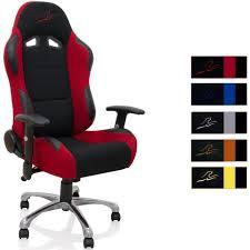 chaise de bureau racing fauteuil bureau racing fenouilledescarps