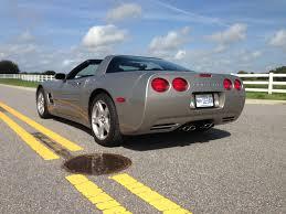for sale 1999 corvette coupe corvetteforum chevrolet corvette