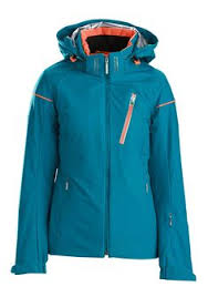 black friday ski gear black friday winter women u0027s ski suit jacket coat pants snowboard