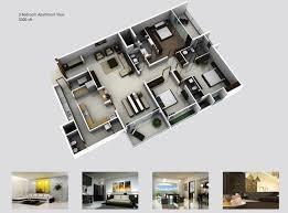 one bedroom apartment floor plans u2013 bedroom at real estate