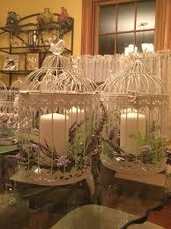 communion centerpiece ideas image result for floral holy communion centrepieces baptism