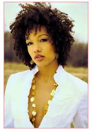 top haircuts natural hairstyles for black women with medium hair