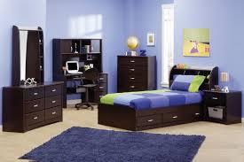 Bedroom Sets For Boys Room Kids Bedroom Sets Wayfair Summer Time Four Poster Customizable Set