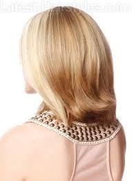 hair that is asymetric in back 15 long bob haircuts back view bob hairstyles 2017 short