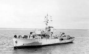 corvette boat ww2 sep 10 1941 hmcs moose jaw sinks u 501 the canadian corvette hmcs