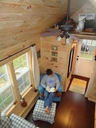 Tiny Home Layouts 55 Best Tiny House Images On Pinterest Tiny Houses The Building