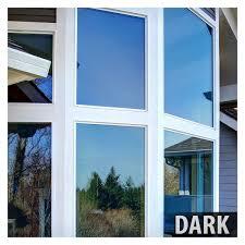Shop Amazon Com Window Double by Weatherproofing Window Insulation Kits Amazon Com Hardware