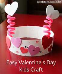 Pinterest Crafts Kids - 830 best valentine u0027s day crafts images on pinterest valentine