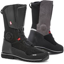 blue motorbike boots touring motorbike boots free uk shipping u0026 free uk returns